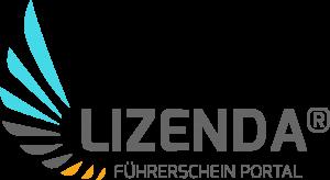lizenda logo