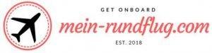 mein-rundflug.com logo