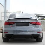 rent a audi rs3 in frankfurt