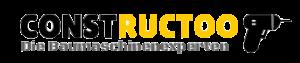 constructoo logo