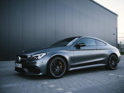 rent a mercedes c63s amg karlsruhe
