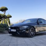 rent a bmw m4 competition in eisenach