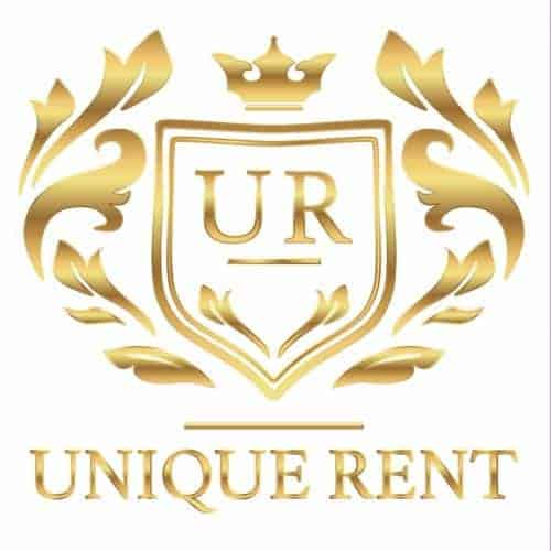 unique rent sports car rental