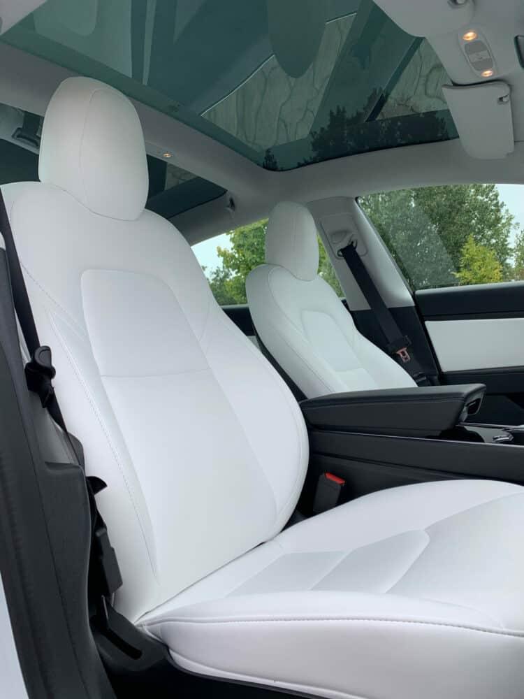 Rent a Tesla Model 3 Long Range in Berlin -DRIVAR® Sports ...
