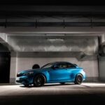 rent a bmw m2 competition in dortmund
