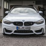 rent a bmw m4 competition in stuttgart