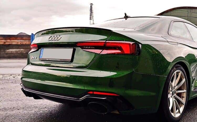 rent an audi rs5 abt coupe in berlin 02