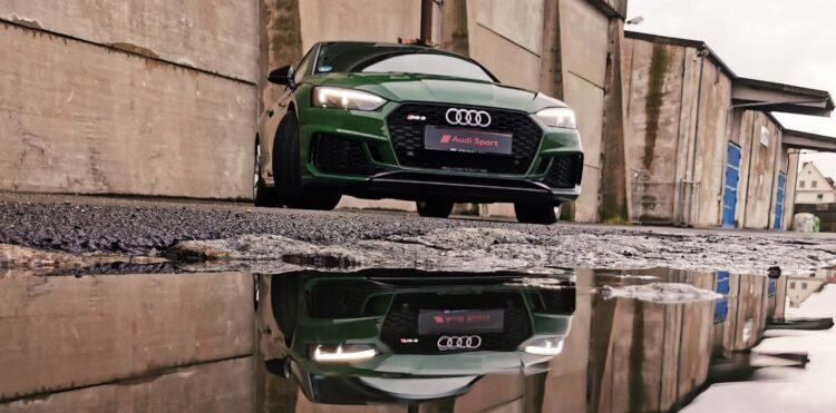 rent an audi rs5 abt coupe in berlin 03