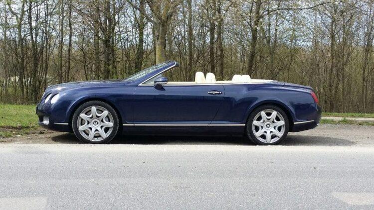 Bentley-GTC-Cabrio-4