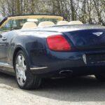 Bentley-GTC-Cabrio-5