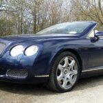 Bentley-GTC-Cabrio-6