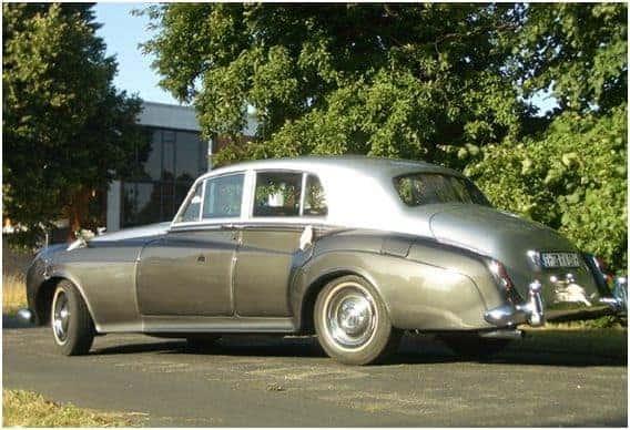Bentley-S1-RHD-3