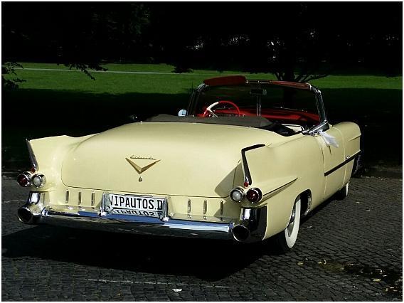 Cadillac-Eldorado-5