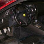 Ferrari-550-Maranello-4