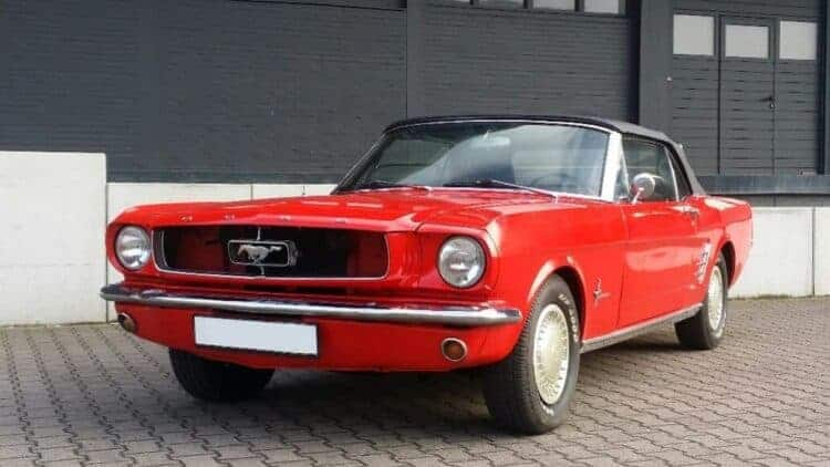 Ford-Mustang-Cabrio-1
