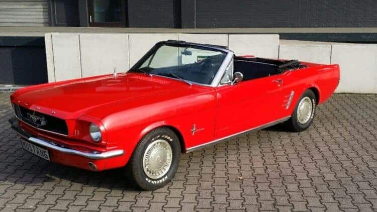 Ford-Mustang-Cabrio-10