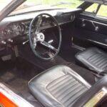 Mustang-Cabrio-3