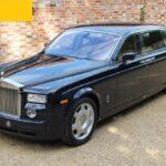 Rolls-Royce-Phantom-VII-1