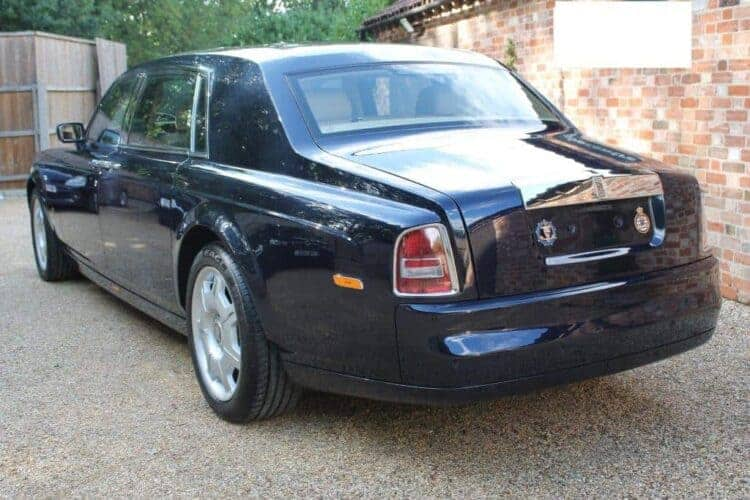 Rolls-Royce-Phantom-VII-3