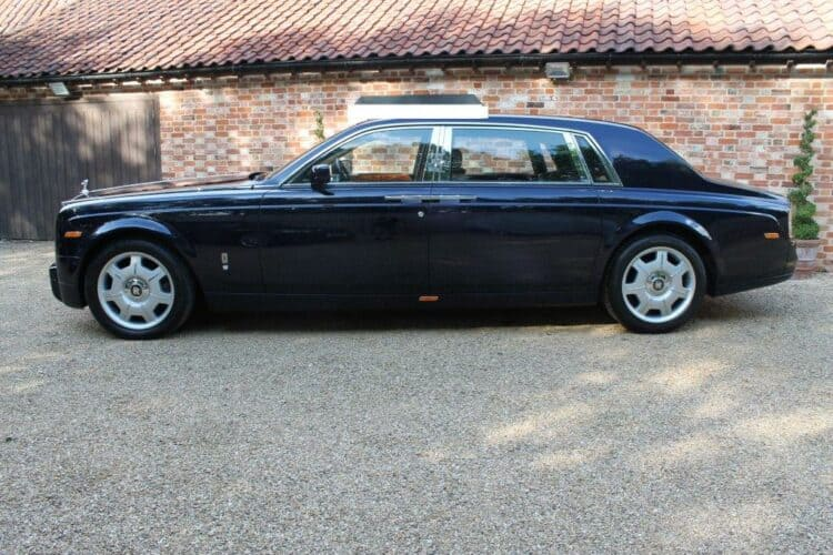 Rolls-Royce-Phantom-VII-4