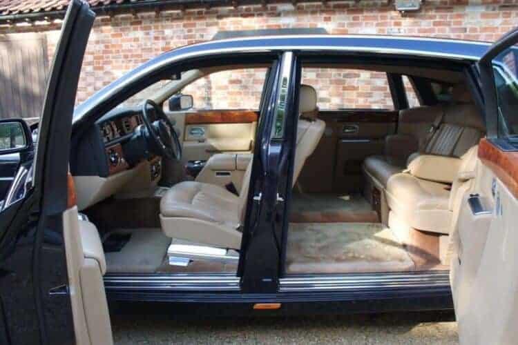Rolls-Royce-Phantom-VII-5