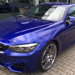 rent an bmw m4 competition in frankfurt 1