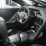 Corvette Z06 Competition 5
