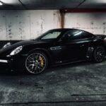 rent an porsche 911 turbo s 2