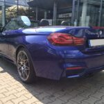 rent an bmw m4 competition in frankfurt 5