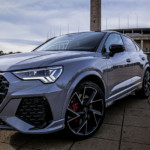 rent an Audi RSQ3 in Berlin 4