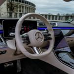 rent an mercedes s500 in berlin 4